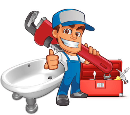 plumbers and leak detection